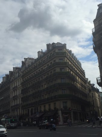Hotel Edouard 7: photo1.jpg