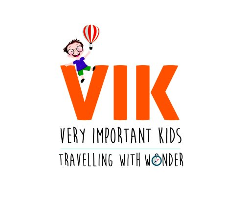 VIK - Very Important Kids