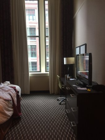 Embassy Suites by Hilton St. Louis - Downtown: photo0.jpg