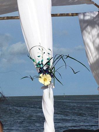 Coconut Cove Resort and Marina: photo0.jpg