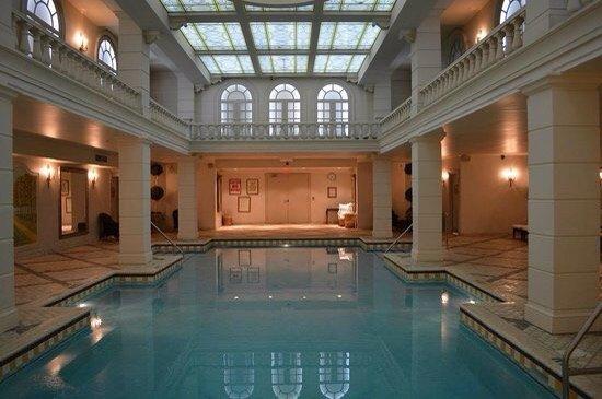Grand Hotel Toronto: photo1.jpg