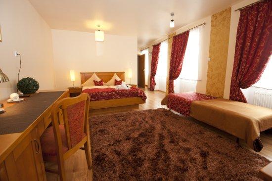 Zgorzelec, Polonia: apartament 2/3 osobowy de lux 200 zl
