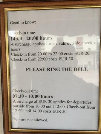 Hotel Piccolo Pocol: photo0.jpg