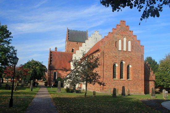 Ahus Museum
