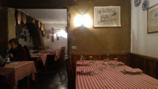 Entreves, İtalya: IMG-20161001-WA0015_large.jpg