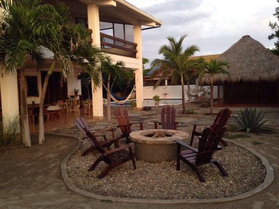 Las Salinas, Nicaragua: photo1.jpg