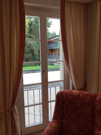 Hotel Bayrisches Haus: photo1.jpg
