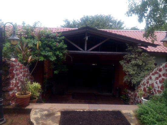 Nirvana Hermitage: IMG_20160716_130423_large.jpg