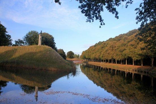 Landskrona Citadell