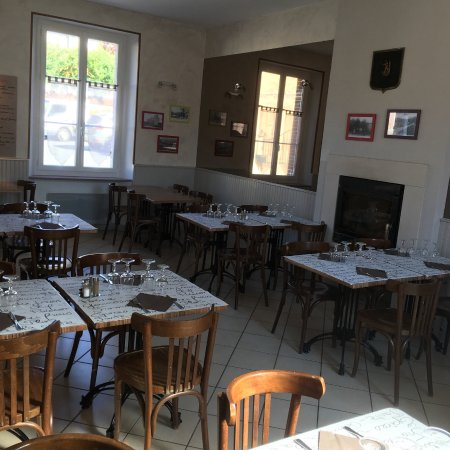 Home Made Review Of Chez Les Voisines Voisines France Tripadvisor