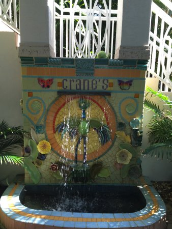 Crane's Beach House Boutique Hotel & Luxury Villas: photo4.jpg