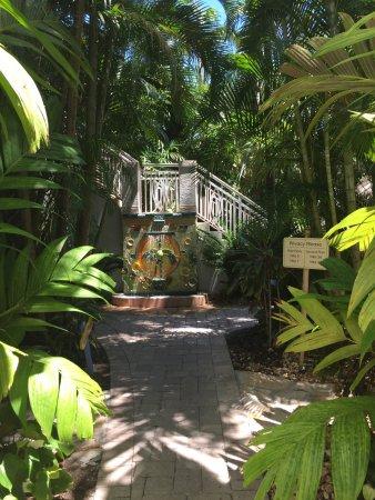 Crane's Beach House Boutique Hotel & Luxury Villas: photo5.jpg