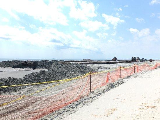 Sonesta Resort Hilton Head Island: photo1.jpg