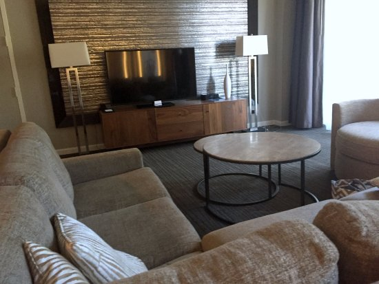 HYATT REGENCY LONG ISLAND $169 ($̶1̶9̶3̶) - Updated 2018 Prices & Hotel Reviews - Hauppauge, NY - TripAdvisor