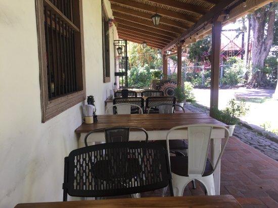 San Rafael de Escazu, Costa Rica: photo0.jpg