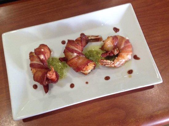 Restaurante El Rodaballo San Juan Restaurant Reviews