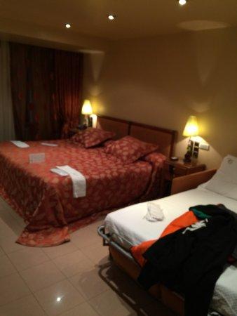 A Casa Canut Hotel Gastronomic: photo9.jpg