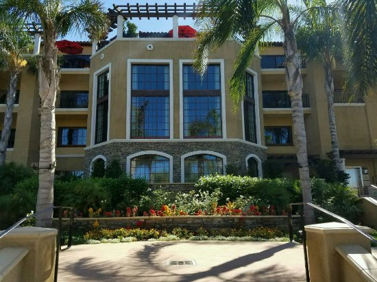 MarBrisa Carlsbad Resort: 2016093095112532_large.jpg