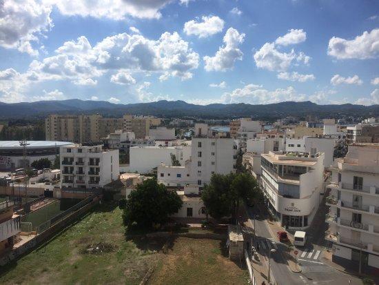 Hotel Orosol Ibiza Tripadvisor