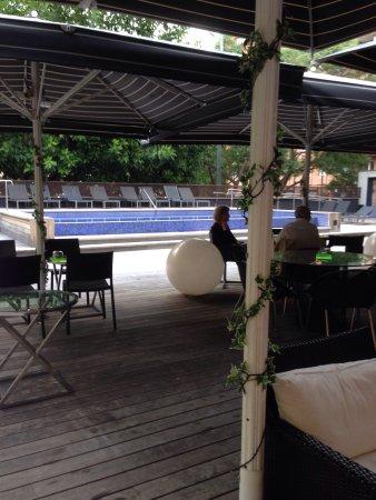 H10 Itaca Hotel: photo0.jpg