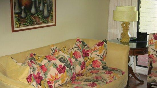 Фотография Poipu Kai Resort - Suite Paradise