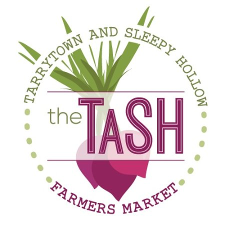 ‪TaSH (Tarrytown and Sleepy Hollow) Farmers Market‬