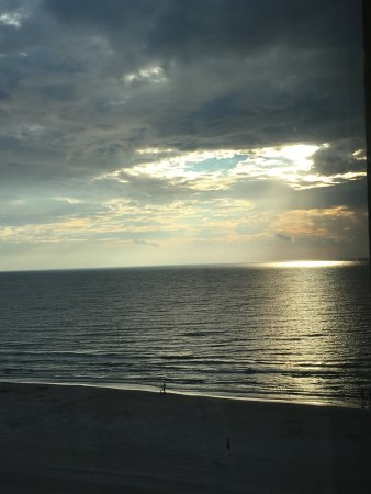 Holiday Inn Corpus Christi - N. Padre Island: photo0.jpg