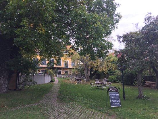 Hotell Breda Blick: photo0.jpg