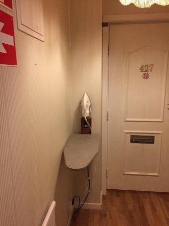 Hotell Breda Blick: photo3.jpg