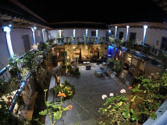 Hotel Arqueologo Exclusive Selection: GOPR7832_1475254690446_high_large.jpg