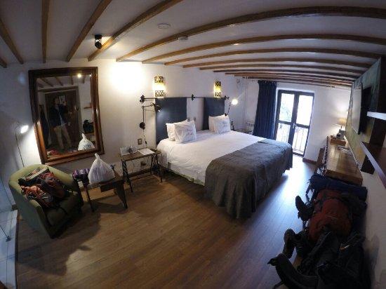 Hotel Arqueologo Exclusive Selection: GOPR7819_1475429811315_high_large.jpg