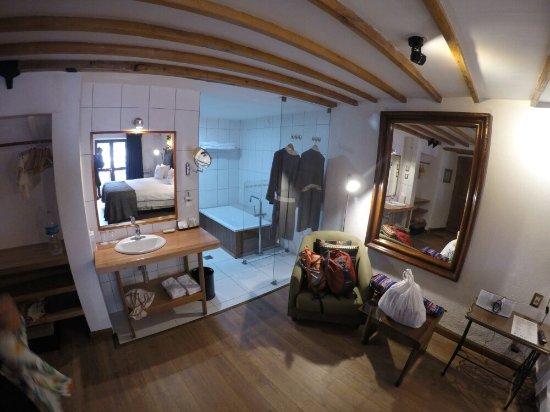 Hotel Arqueologo Exclusive Selection: GOPR7820_1475429811315_high_large.jpg