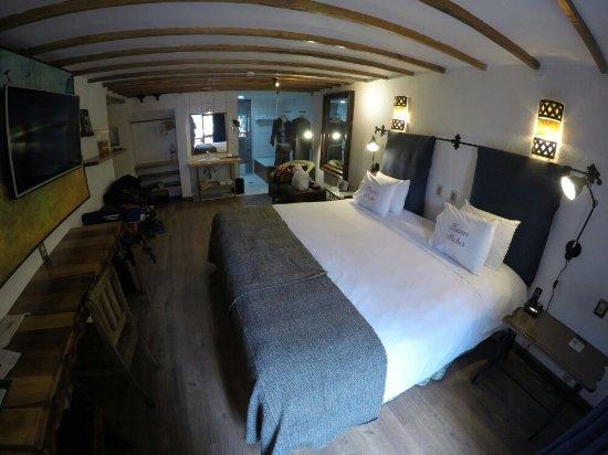 Hotel Arqueologo Exclusive Selection: GOPR7823_1475429811315_high_large.jpg