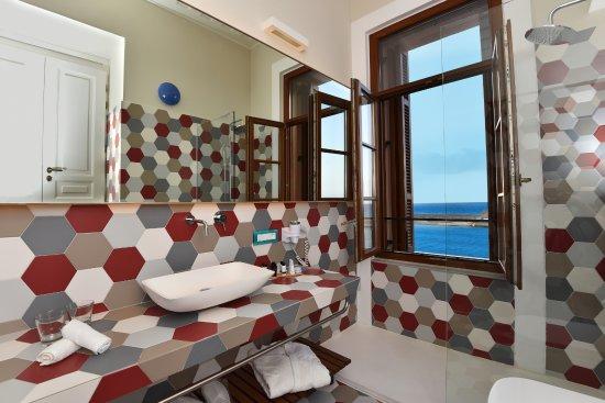 From above ambassadors residence boutique for Domus henrici boutique hotel tripadvisor