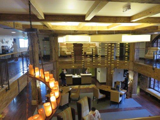 Hotel Corque : photo0.jpg