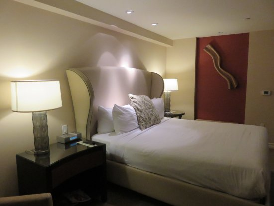 Hotel Corque : photo1.jpg