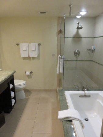 Hotel Corque : photo3.jpg
