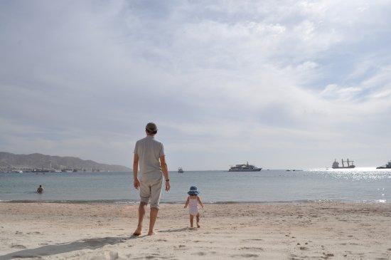 Kempinski Hotel Aqaba Red Sea Φωτογραφία