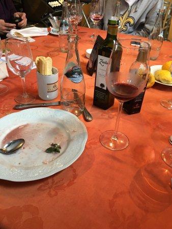 Alcorta Carnes y Vino: photo0.jpg