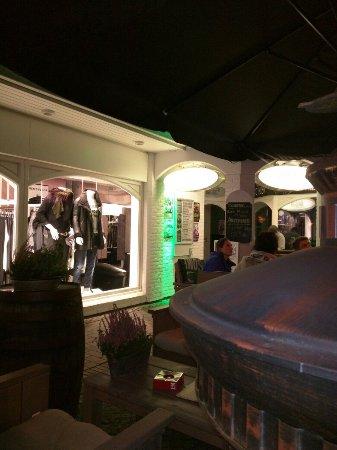 Klahblatt Pub