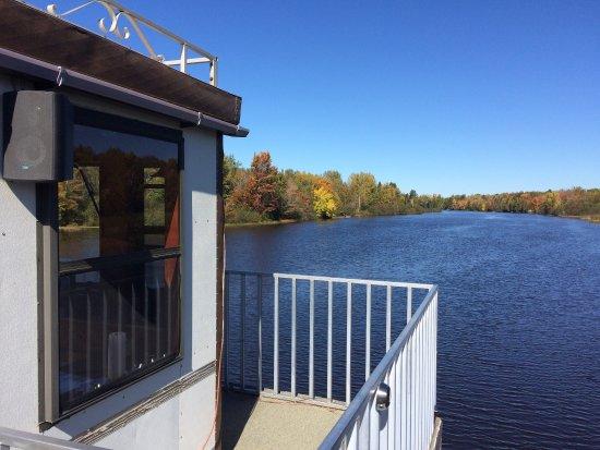 Wisconsin River Cruises: photo5.jpg