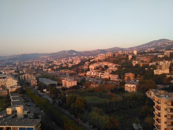 As Safra' Photo