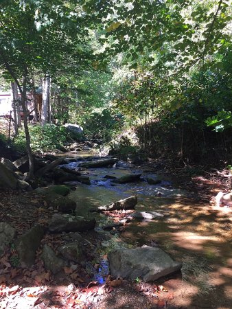 Creekside Mountain Camping Updated 2018 Campground