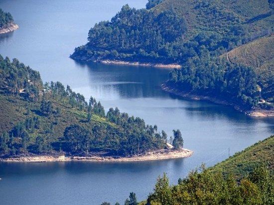 Geres National Park Tours