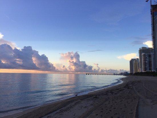 Sunny Isles Beach, FL: photo6.jpg