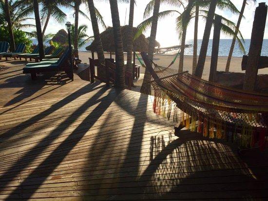 Xanadu Island Resort Image