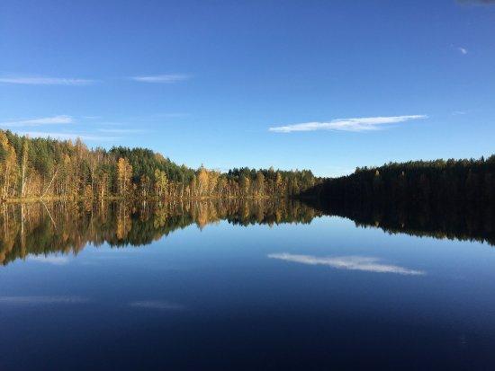 Loppi, Suomi: photo2.jpg