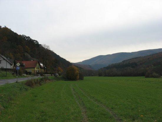 Mayerling, Austria: φωτο