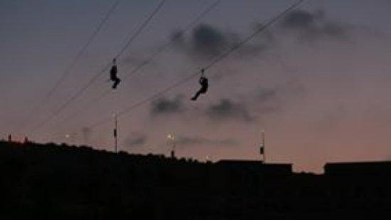 Rawabi, Palestinian Territories: getlstd_property_photo