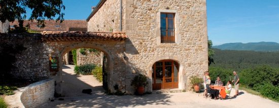 Vagnas, France : getlstd_property_photo